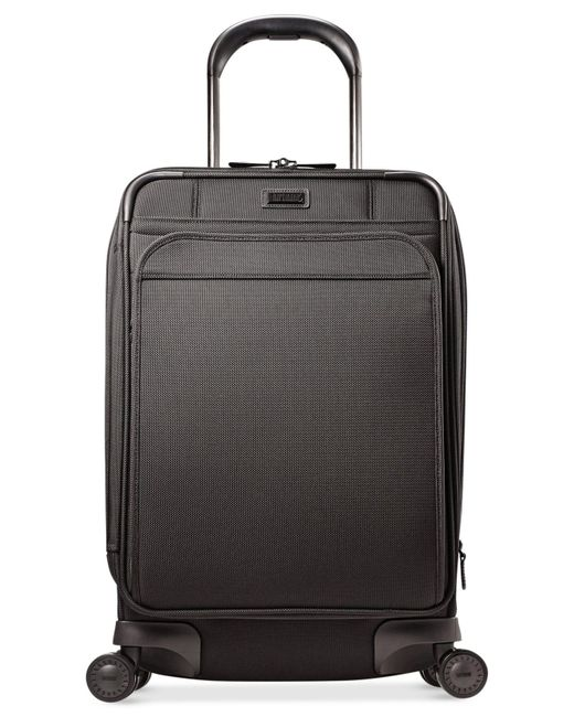 Hartmann - Multicolor Ratio Global Carry-on Glider - Lyst