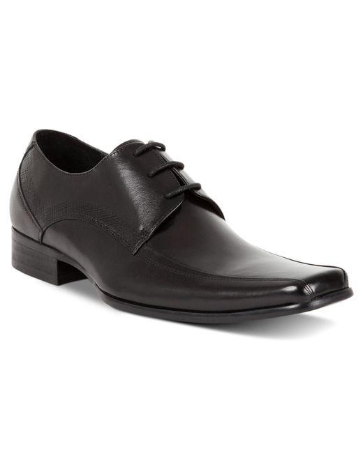Macys Shoes Men Slip On Casual Color