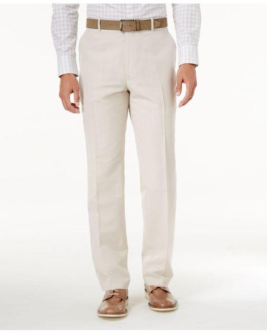 INC International Concepts | Multicolor Men's Nevin Dress Pants for Men | Lyst