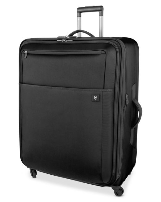 """Victorinox 