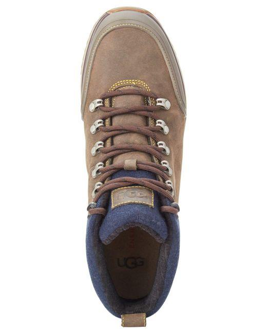 7efe67e6bd8 Men's Olivert Waterproof Boots