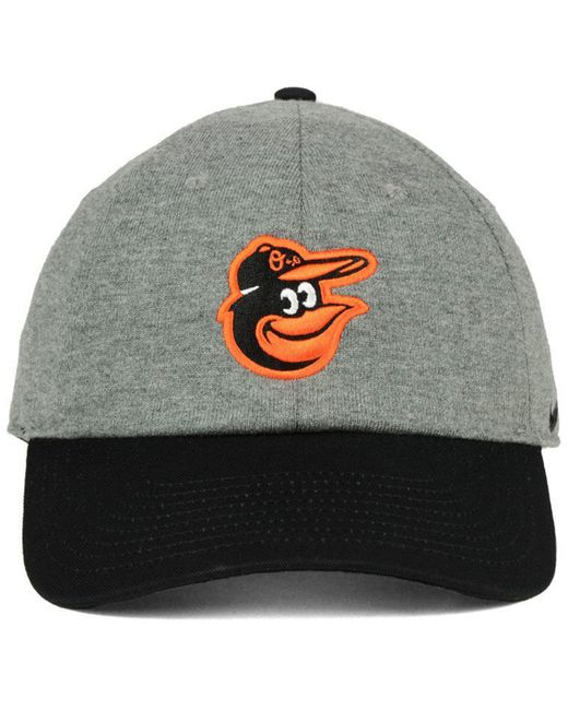 5a06732f free shipping baltimore orioles nike mlb micro cap f4866 188d7