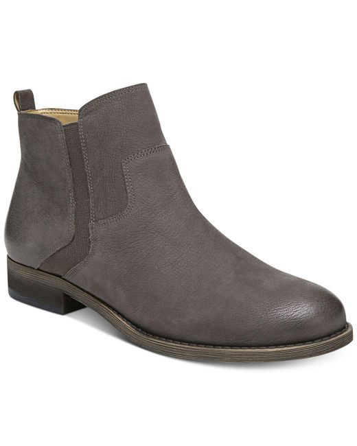 Franco Sarto | Multicolor Hampton Booties for Men | Lyst