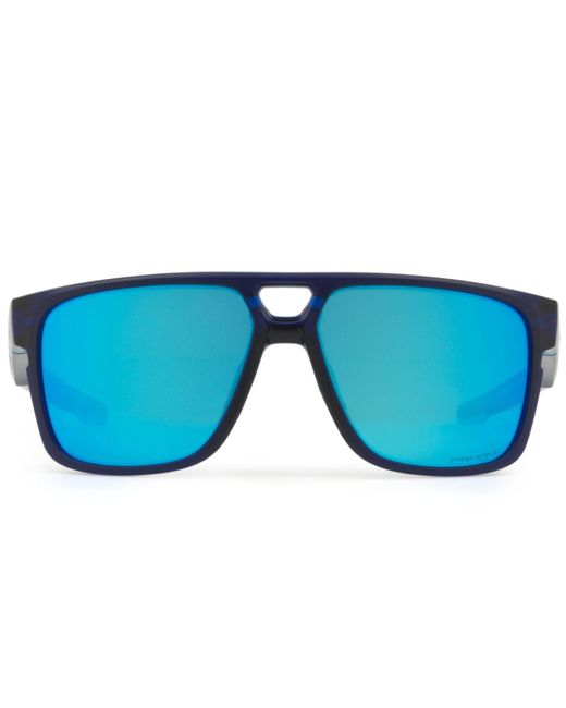 5049fac4c110d Lyst - Oakley Sunglasses