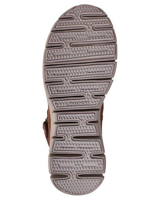 Aquazzura Dan Pumps Ccc Silver Women Shoes,aquazzura boots