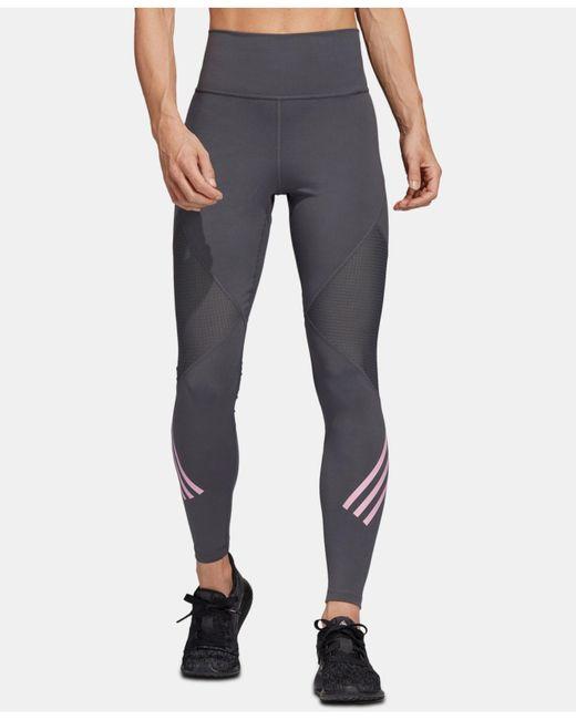 adidas leggings training