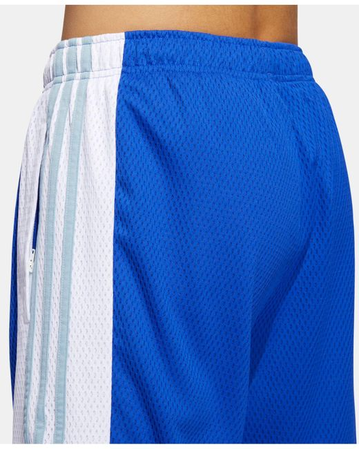 adidas layup pants tall, ADIDAS Men's Originals adicolor 3