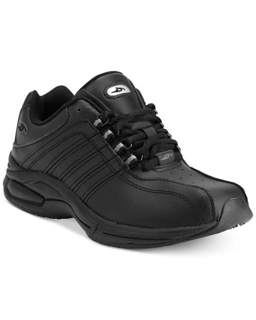 Dr. Scholls | Black Kimberly Sneakers | Lyst