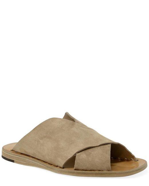8393eef08e Women's Palissan Itaca 019 Flat Sandal