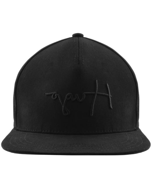 HUGO Black Men X Cap for men