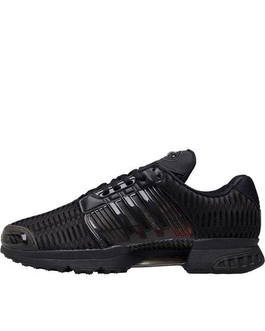 pretty nice 1122a 62d37 ... sweden adidas originals climacool 1 trainers core black core black core  black for men 6d6ea d02e9