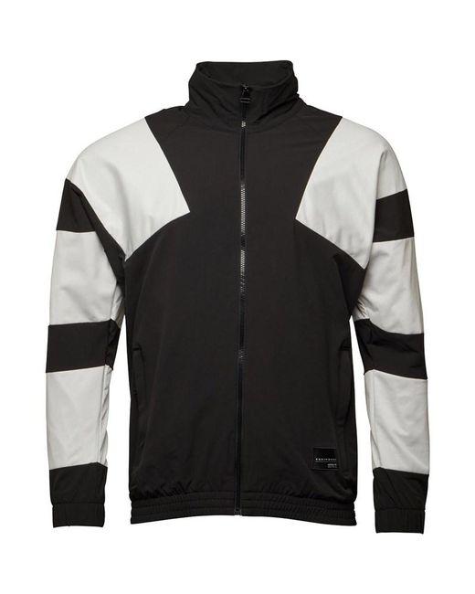 Adidas SST TT 2.0 Originals Trefoil Men/'s Track Top Jacket Hemp