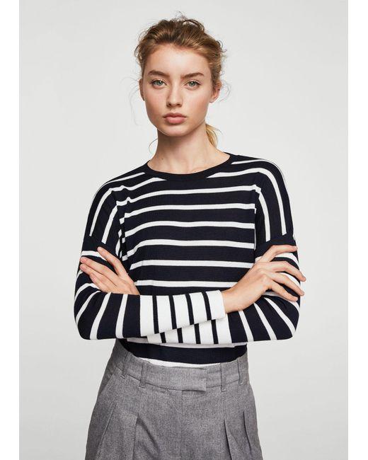 dating in the dark australia raelene striped