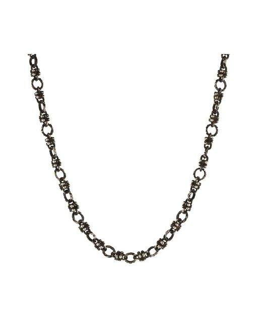 Sevan Biçakci | Metallic Fancy Chain | Lyst