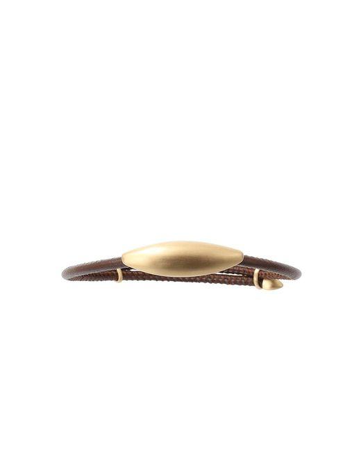 Mattia Cielo   Multicolor Ghiaccio Collection Bracelet   Lyst