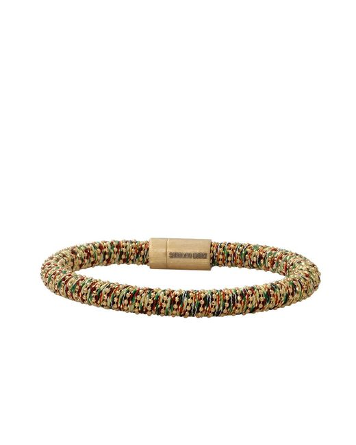 Carolina Bucci | Multicolor Multi-color Twister Band Bracelet | Lyst