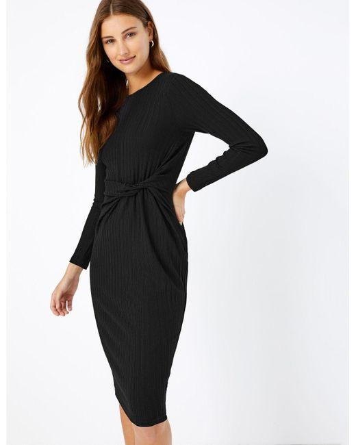 Marks and spencer bodycon dresses home depot