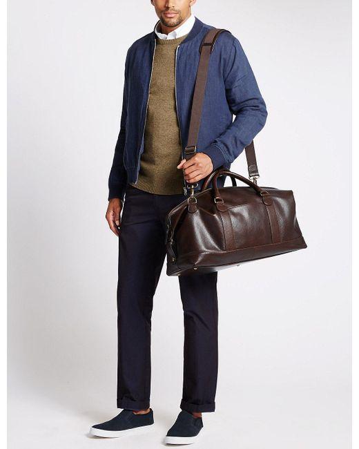 Moncler Holdalls Moda casual