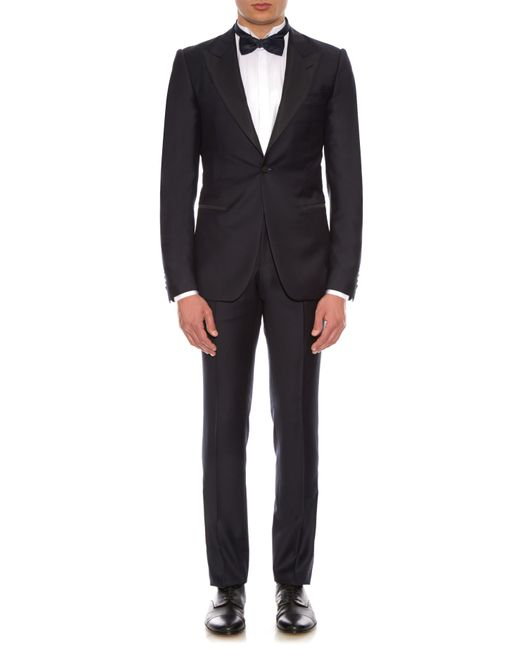 tuxedo park single men Find great deals on ebay for tuxedo in suits for men tuxedo - clothing, shoes & accessories dresses jackets men's single breasted two button black tuxedo.