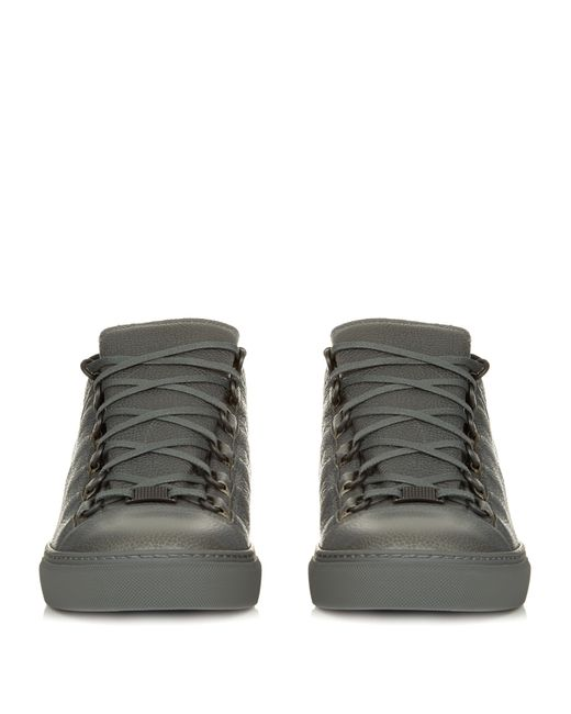 d42501bf5290b Low Grey Balenciaga