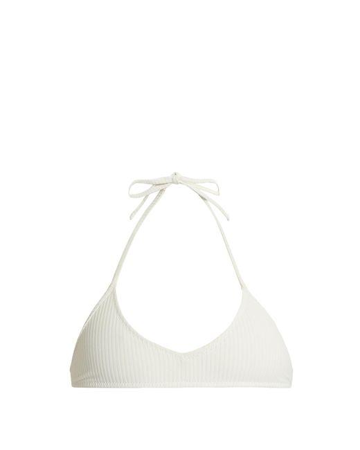 Made By Dawn | Natural Shell Bikini Top | Lyst