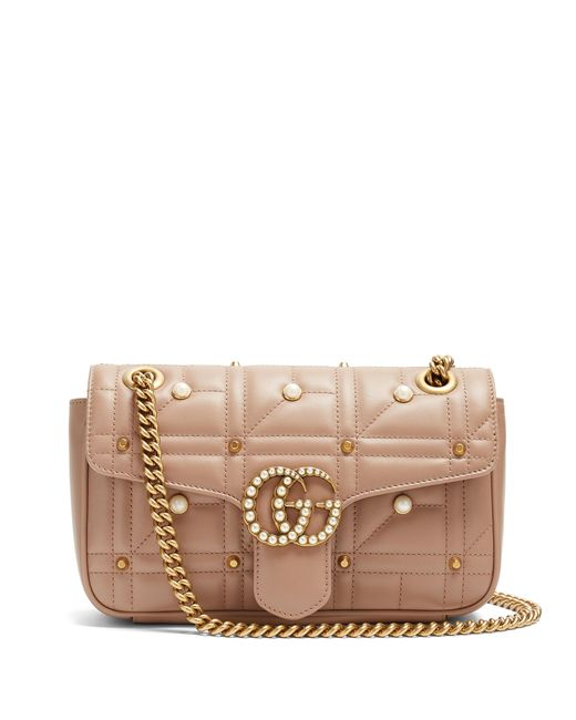 df21646f2742 Gucci Marmont Shoulder Bag Sale | Stanford Center for Opportunity ...