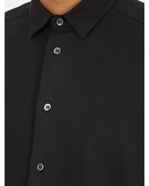 cotton county black single men Buy cotton county green checks shirt for men online at best price in india from shopcluescom get excited offers, read cotton county green checks shirt for men reviews & compare prices online.