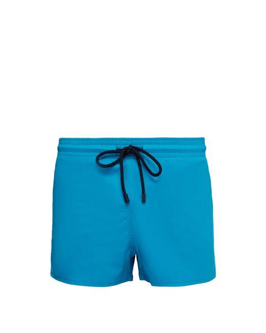 Short de bain Man Vilebrequin pour homme en coloris Blue