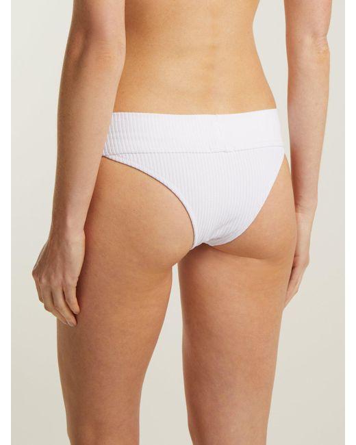 Lauren archer bikini