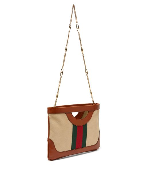 4f28009831b Women's Charlotte Vintage E/w Canvas Tote Bag