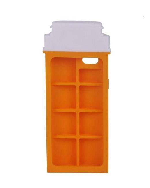 Accessori Arancione di Moschino in Orange