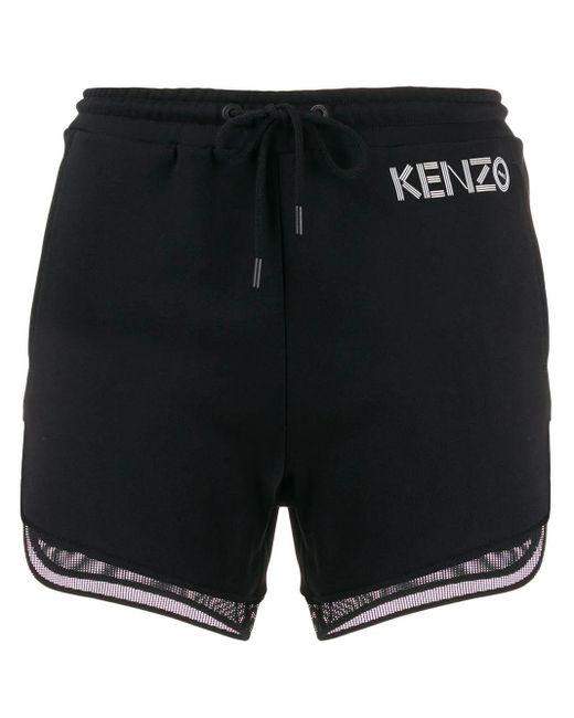 COTONE di KENZO in Black