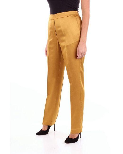 Momoní Yellow VISKOSE HOSE