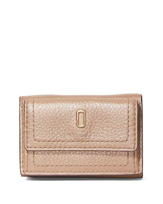 PELLE di Marc Jacobs in Pink