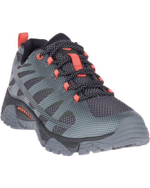 merrell mens moab edge shoes in china