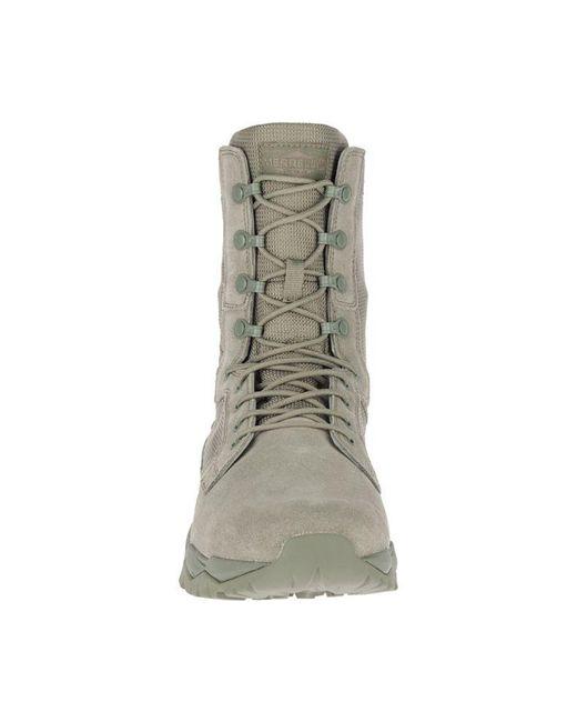 c8631e2309 Men's Mqc Tactical Boot Wide Width