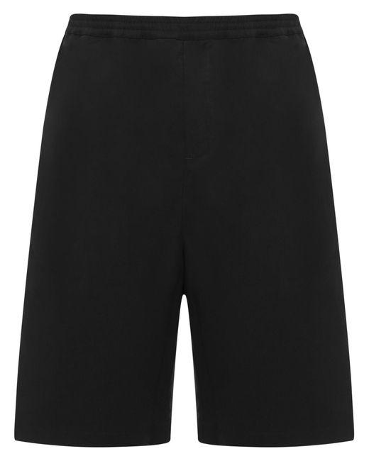 Shorts di Ambush in Black da Uomo