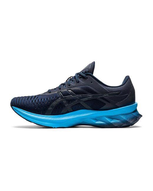 Sneakers Azul Woolrich de hombre de color Blue