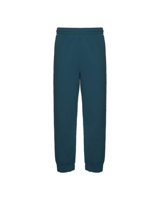 Mimi Sweat Pants ROTATE BIRGER CHRISTENSEN en coloris Blue