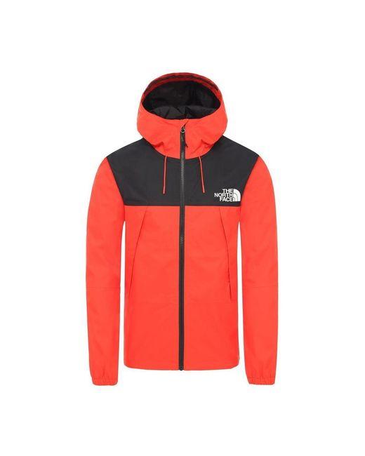 1990 Mountain Q Jacket di The North Face in Red da Uomo