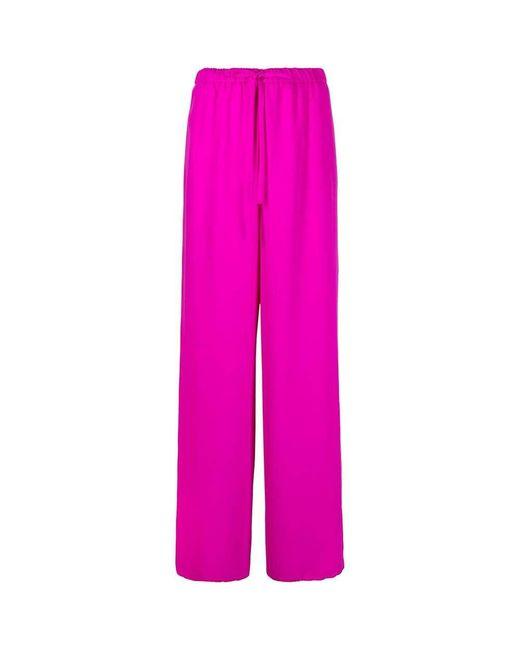 Valentino Broek in het Pink