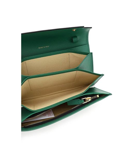 Marni Bag in het Green