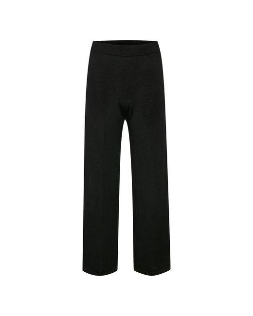 Gestuz Thelma Gz Shorts in het Black