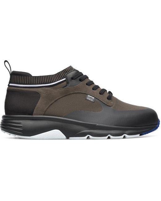 Camper Sneakers Running in het Brown voor heren