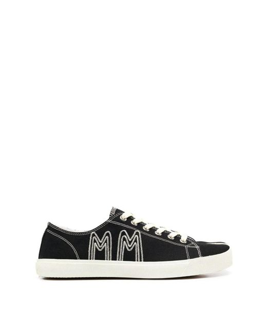 Sneakers Salvatore Santoro pour homme en coloris Black