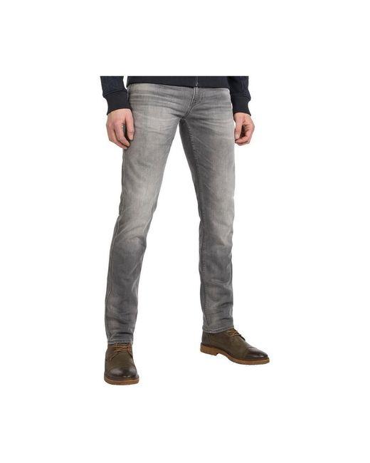PME LEGEND Jeans in het Gray voor heren