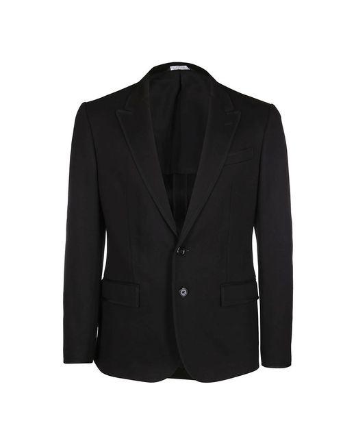 Louis Vuitton Jacket in het Black