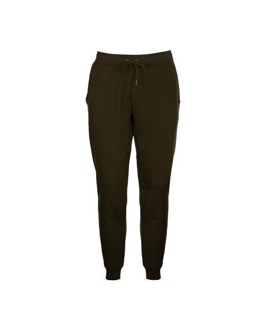 Ralph Lauren Trousers in het Green voor heren