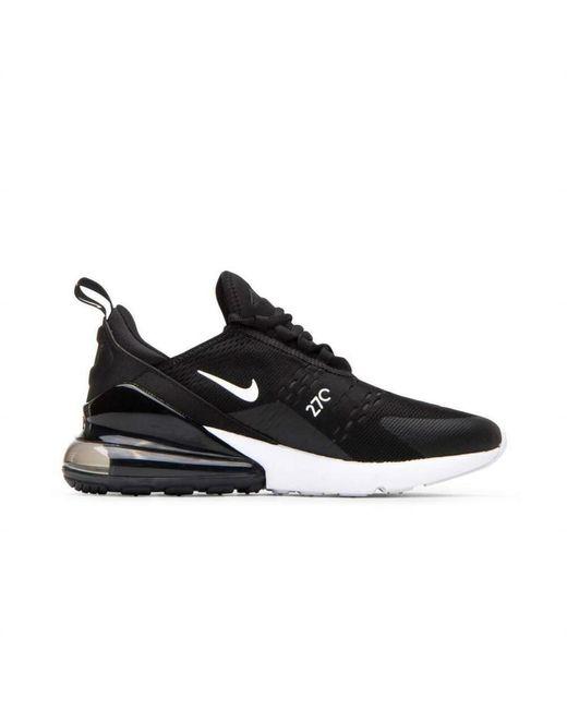 Nike 010 Scarpe* in het Black voor heren