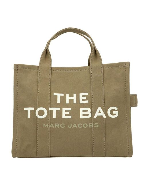 Marc Jacobs M0016161372 Tote in het Green